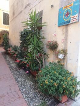 Photo for Affittacamere Rosa dei Venti in Levanto
