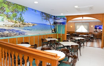 Photo for Hotel Playa Sol in Playa de Palma