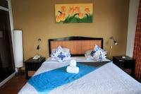 Flora East Resort and Spa Boracay