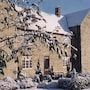 Barnsdale Lodge Hotel and Restaurant photo 13/41