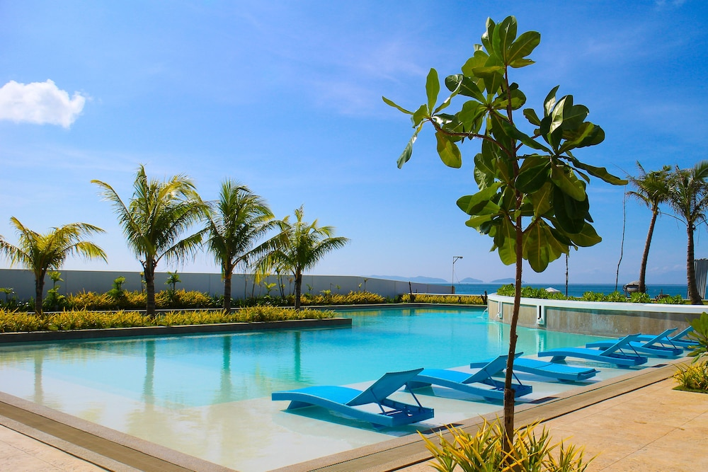 Ciriaco Hotel and Resort