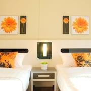 沙拉鈴旅館