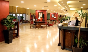 Photo for Al-Fanar Palace Hotel in Amman