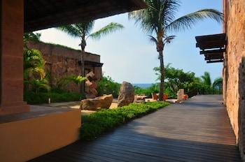 Imanta Resorts Punta de Mita