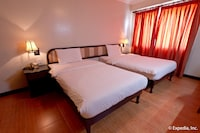 EGI Resort and Hotel Mactan