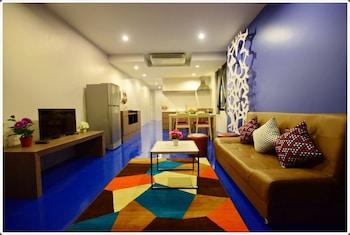 Photo for Franjipani Resort Hua Hin in Hua Hin