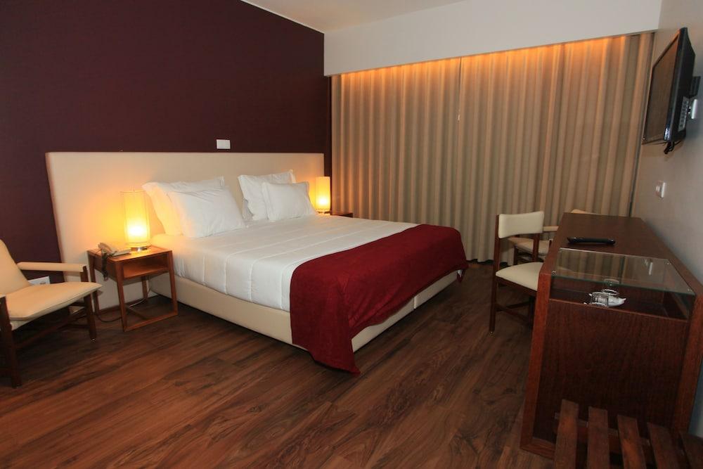 Hotel Rali Viana