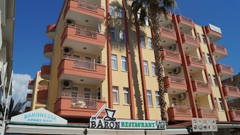 Photo for Elegant Baronessa Apart Hotel in Alanya