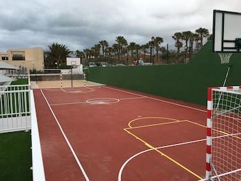 LABRANDA Corralejo Village - Basketball Court  - #0
