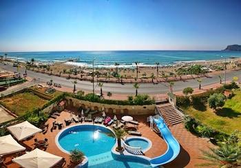 Photo for Hotel Bella Bravo in Alanya