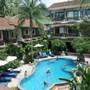 Grand Thai House Resort photo 21/41