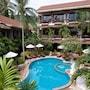 Grand Thai House Resort photo 6/41