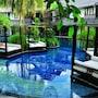 Villa Samadhi Kuala Lumpur photo 33/41