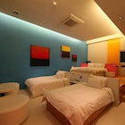 Oscar Suite Hotel