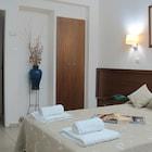 Solomou Hotel