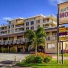 Sundale Motel