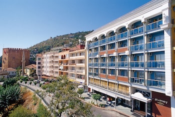 Photo for Seaport Hotel in Alanya