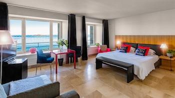 tarifs reservation hotels Hotel Le Temps de Vivre