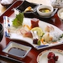 President Hotel Hakata photo 16/41