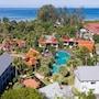 Royal Lanta Resort & Spa photo 24/41