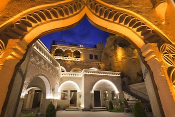 Photo for Roma Cave Suite Hotel in Nevsehir