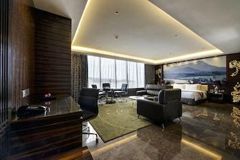 Horizon Hotel - Guestroom  - #0