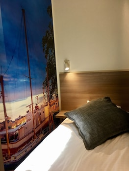 Photo for Hotel Söder in Stockholm