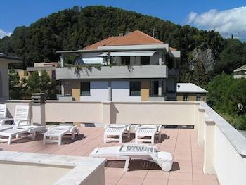 Casa per Ferie Villa Pozzi