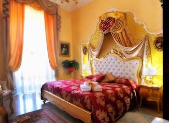 La Dolce Vita - Luxury House