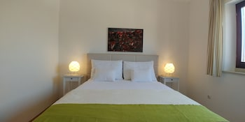 Photo for Guest House Maria Di in Dubrovnik