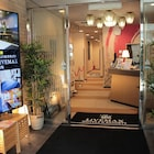 HOTEL LiVEMAX Kyoto-Ekimae