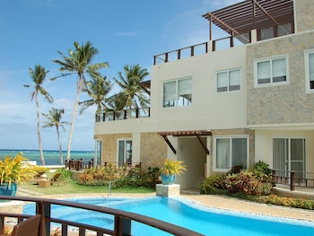 BORACAY APARTMENTS AT 7STONES