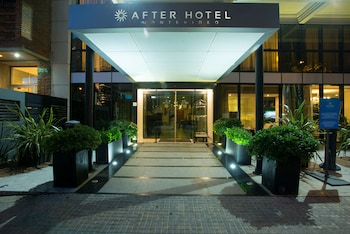 After Hotel - Featured Image  - #0