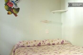 Apartamentos Conventillo de Lujo