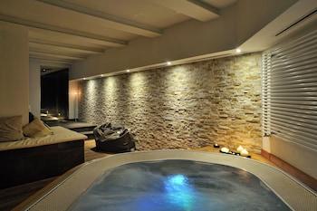 Photo for Piccolo Hotel Aurora in Abbadia San Salvatore