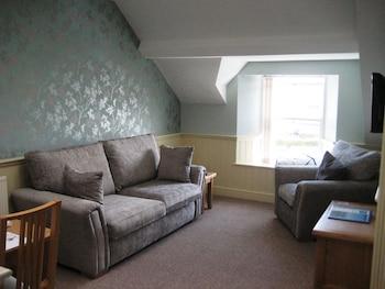 Glenholme Apartments