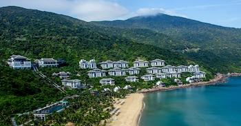 洲際峴港新半島度假飯店