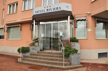 Photo for Hotel Riviera in Milan