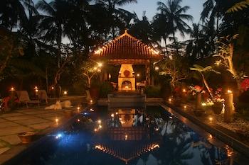 Villa Pakem