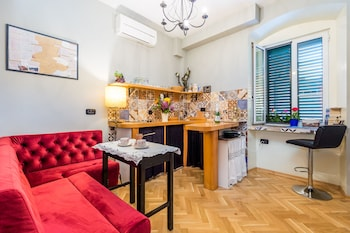Photo for Captain's Guest house in Split