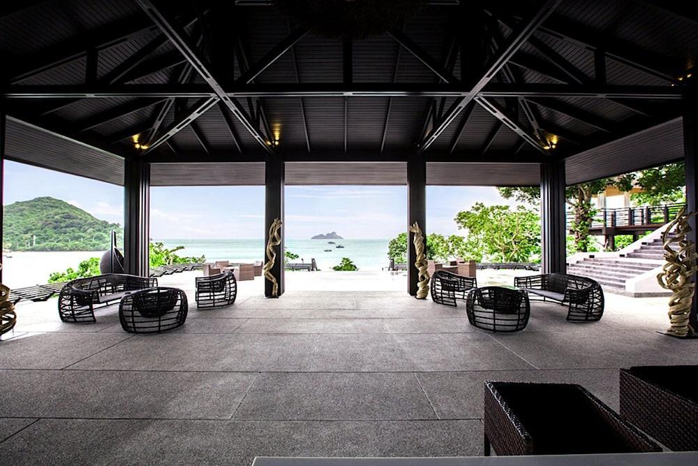 Villa 360, Phi Phi Island @INR 945 OFF ( ̶9̶4̶5̶1̶ ) Best Offers on