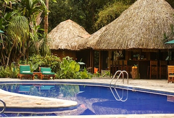 The Lodge & Spa At Pico Bonito