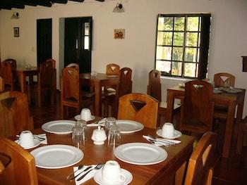 Photo for Hotel Hospedería San Carlos Villa de Leyva in Villa de Leyva