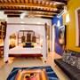 Casa de Isabella, a Kali Hotel photo 27/35