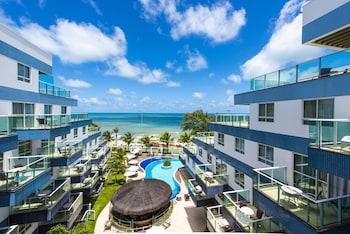 Coral Plaza Apart Hotel
