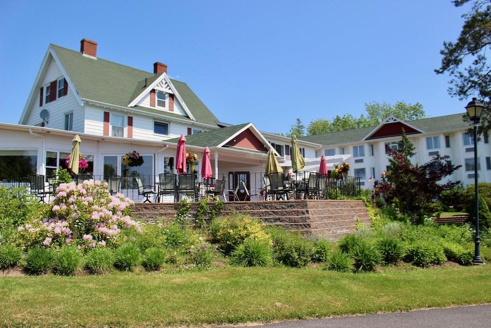 Auberge Gisele's Inn