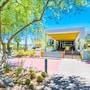The Saguaro Scottsdale photo 20/41