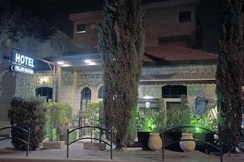 Photo for Rothschild Mansion in Haifa