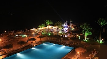 Sawary Resort and Hotel