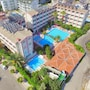 Gazipasa Star Hotel & Apart